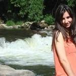 Raquel Monteiro (in casamentos.pt)